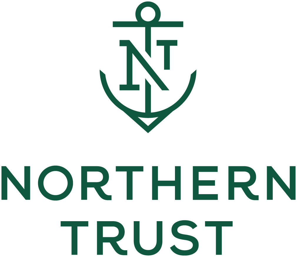 Northern Trust - Client of Corporate Magician Danny Dubin