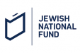 Jewish National Fund- Client of Corporate Magician Danny Dubin