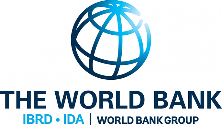 The World Bank - Client of Corporate Magician Danny Dubin