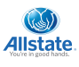 Allstate - Client of Corporate Magician Danny Dubin