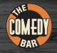 The Comedy Bar- Client of Corporate Magician Danny Dubin