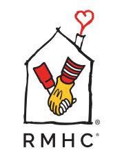 Ronald McDonald House Charities - Client of Corporate Magician Danny Dubin