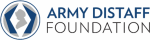 Army Distaff Foundation - Client of Corporate Magician Danny Dubin