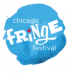 Chicago Fringe Festival - Client of Corporate Magician Danny Dubin